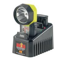 Pelican Products Pelican - 3750 Big ED Flashlight