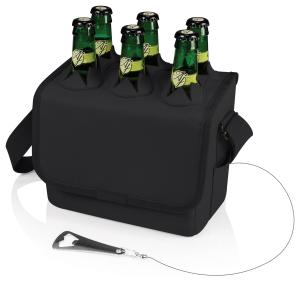 Wine & Beverage Coolers by Picnic Time Family of Brands