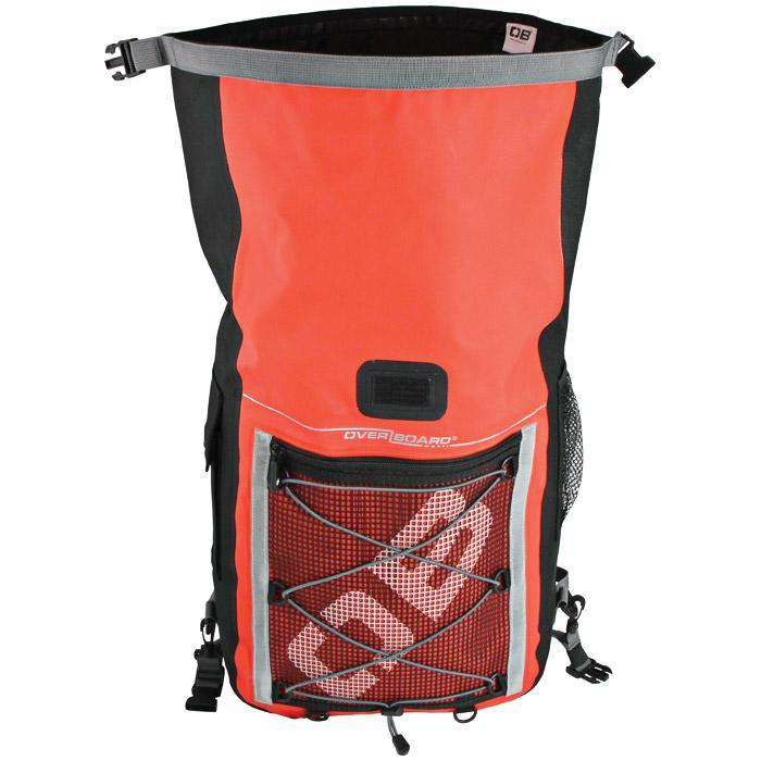Overboard Gear Prosport Backpack 20 L Blue