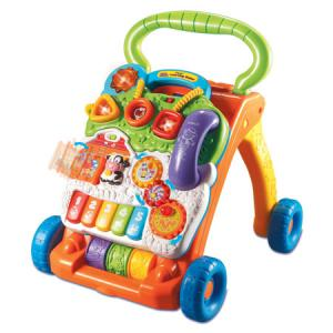 Other Learning Electronics by Vtech