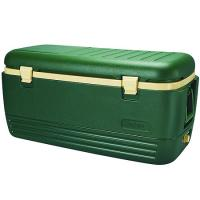Igloo Sportsmen Cooler 100