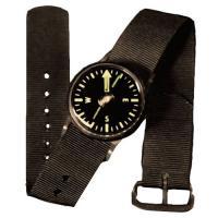 Cammenga Tritium Wrist Compass