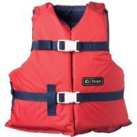 Onyx Universal General Purpose Life Vest