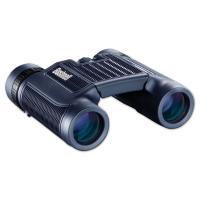 Bushnell H2O 10x25 Compact Foldable Binocular - Blue