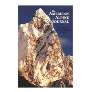Survival Books & DVDs by Mountaineers Books