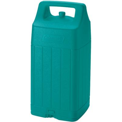 Coleman Gas Lantern Carry Case Green