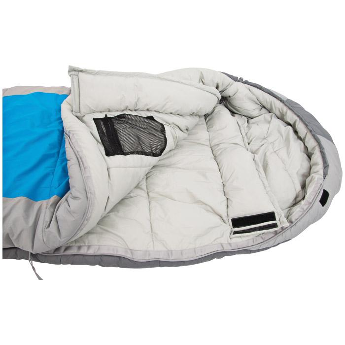 Peregrine Saker 0 Degree Sleeping Bag - Regular