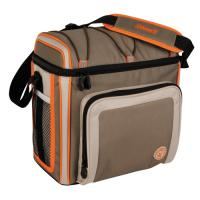 Cooler Soft 30 Can Outdoor W/liner