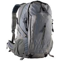 Red Rock Gear Canyon, Technical Pack, Gray