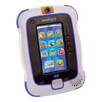 Vtech InnoTab 3 Learning Tablet