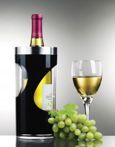 Wine & Beverage Coolers by Prodyne