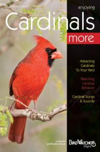 Books & Guides by Bird's Choice