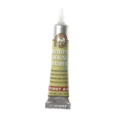 Brave Soldier Antiseptic Ointment