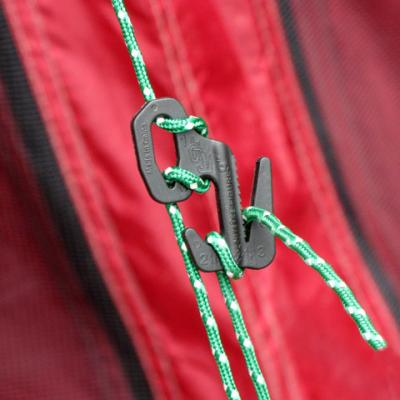 Nite-ize Figure9 Tent Line Kit
