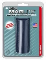MagLite - AA Mini Mag Holster Leather