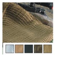ProForce Sniper Veil / Scarf Cotton Desert Tan