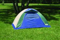 Texsport Brookwood Internal Frame Tent
