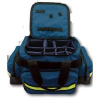 EMI - Emergency Medical Mego Pro Response Bag, Navy