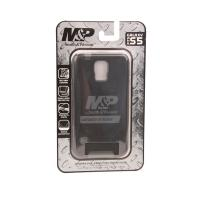 M&P Cell Phone Case - Galaxy s5