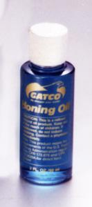 Other Sharpening Accessories by Gatco