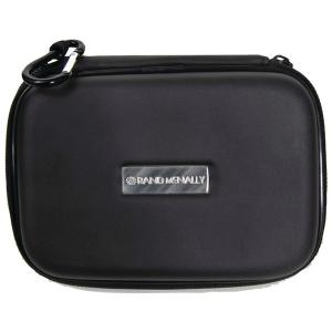 GPS Cases & Accessories by Rand McNally