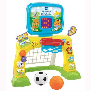 Gifts (6-18 Months) by Vtech