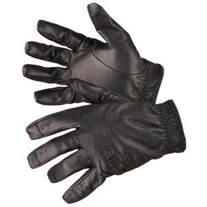 Gloves by 5.11 Tactical
