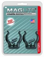 Flashlight Accessories by MagLite