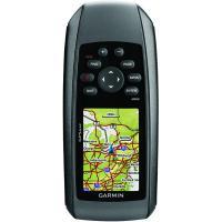 Garmin 010-00864-02 GPSMAP  78sc