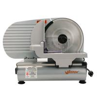Weston Products RT Meat Slicer 9""