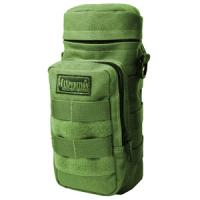 Maxpedition Bottle Holder OD Green 10 Inch x 4 Inch
