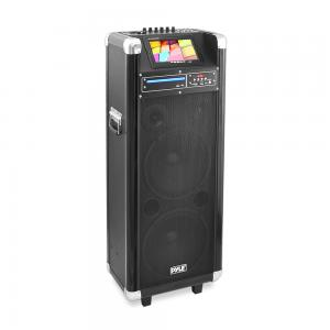 Karaoke Systems by Pyle