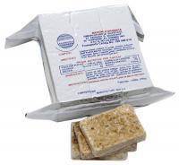 Guardian 3600 Calorie Food Bar