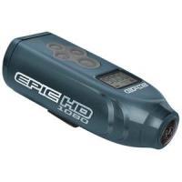EPIC HD1080P Hi-Def Action Camera