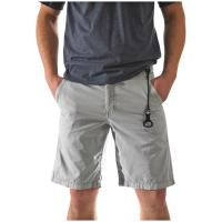 Kavu Mens Mojo Short Xl 38/40""