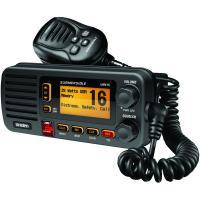 Uniden UM415BK Oceanus D Marine Radio (black)