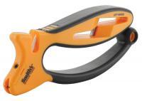 Smith's Sharpener Jiffy-Pro Handheld Sharpener