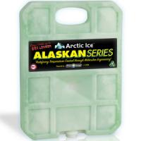 Arctic Ice Alaskan Series 5.0 LB