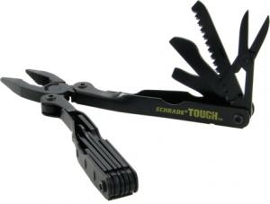 Multi-Tools by Schrade