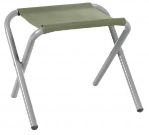 Hunting Stools & Chairs by Blantex