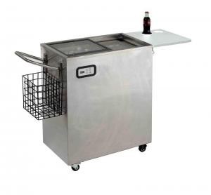 Wine & Beverage Coolers by Avanti