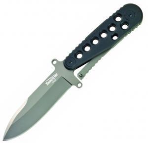 Neck Knives by Gatco