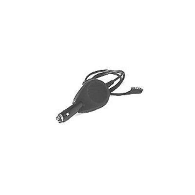 Garmin Auto Adapter - For GPS Navigator
