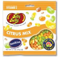Jelly Belly 20 Flavors 3.5oz