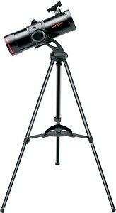 Telescopes by Tasco