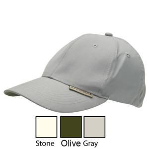 Baseball Caps by White Rock