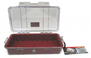 Travel Cases by Pelican
