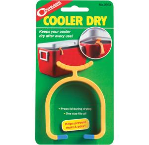 Cooler Accessories & Parts by Coghlan's