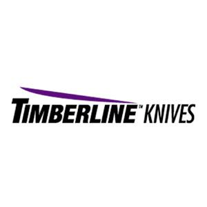 Fruit & Vegetable Peelers & Slicers by Timberline Knives