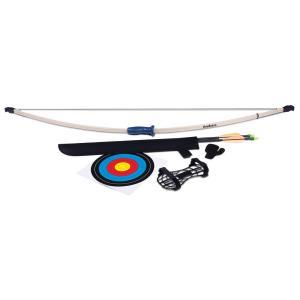 Archery by Crosman